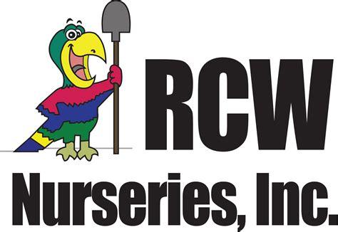 Rcw Nursery rcw nurseries homeshow radio show tom tynan