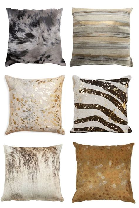 Cowhide Accessories - best 25 cowhide decor ideas on cowhide rug