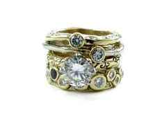 1000 images about redesign wedding ring on
