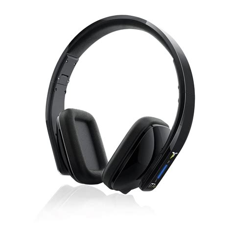 Headset Android genuine it7x2 bluetooth headphones headset for iphone android galaxy xperia ebay