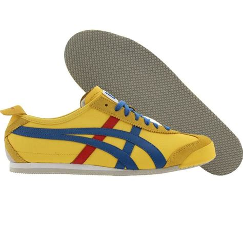 tiger sports shoes 264 best images about onitsuka tiger on