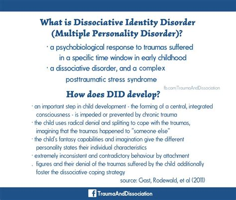 faq gender identity disorder the national catholic what s multiple personality disorder