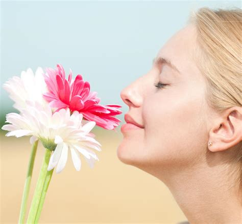 how to scent a how can i help sensitivity to smells doctor answers on healthtap