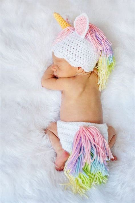 466 best crochet hats with character images on