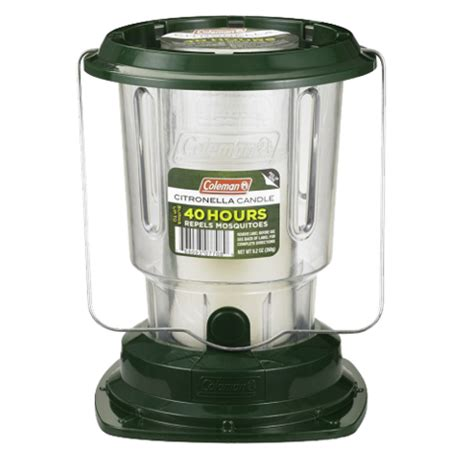 backyard middle east fly traps and mosquito repellents saudi arabia backyard middle east