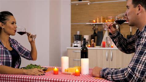 cena romantica cosa cucinare diteci coppia siete scoprirete cosa cucinare per san