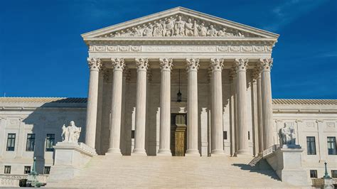 ny supreme court maryland redistricting comes before supreme court