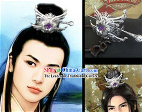 image gallery hair accessories for men ancient chinese handmade hair accessories for men