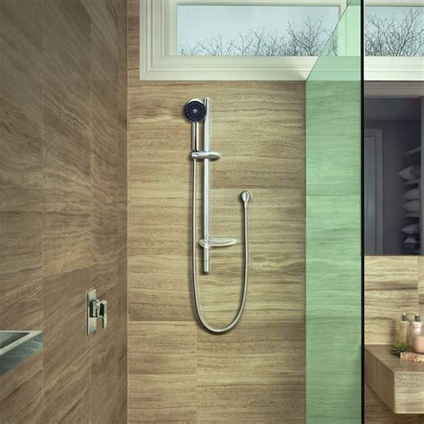 Shower Collection by Kiri Satinjet 174 Shower Collection Green Magazinegreen Magazine