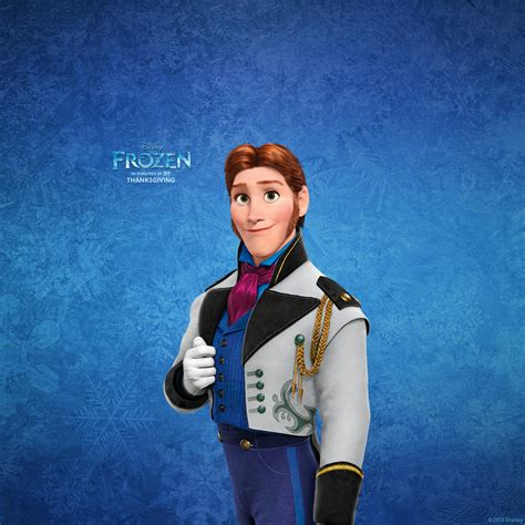 frozen characters hans www imgkid the image kid frozen hans evil www imgkid the image kid has it