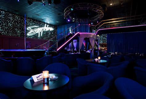 top vegas strip bars vegas strip clubs