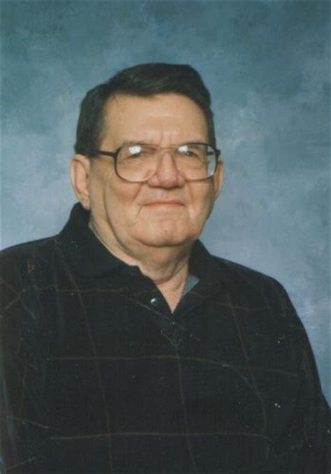 archie jenkins obituary