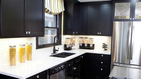 kitchen cabinet hardware ideas video hgtv