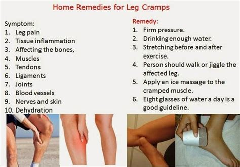 if your legs cr this is the reason why and how to