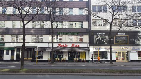 rahaus home berlin rahaus sofa cheap style sofa stil berlin rahaus