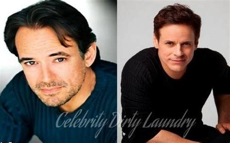 abc general hospital cast spoilers the young and the general hospital spoilers young and the restless