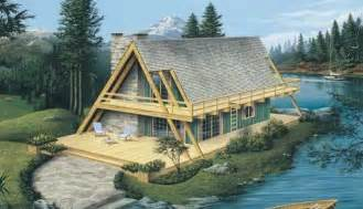 a frame cabin designs a frame cabin plans a is for adventurous