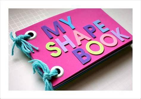 children picture book ideas foam book for erin terrell clarkson etc