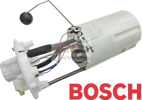 peugeot 406 v6 wiring diagram peugeot expert wiring