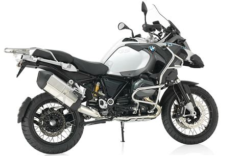 bmw touring bike bmw r1200 gs adventure 2015 touring motorcycle