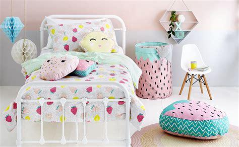 home decorators bedding 16 budget friendly home decor hacks