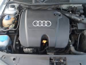 used audi a3 engines cheap used engines