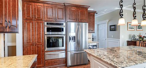 6 awesome kitchen remodeling idea trends you need to