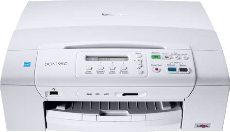 brother printer resetter free download brother lc980 ink cartridges and printer ink delivery