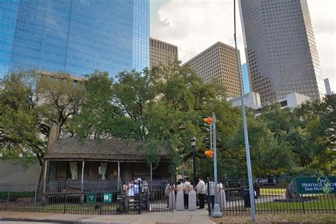 Sam Houston Mba Reviews by Sam Houston Park All You Need To Before You Go