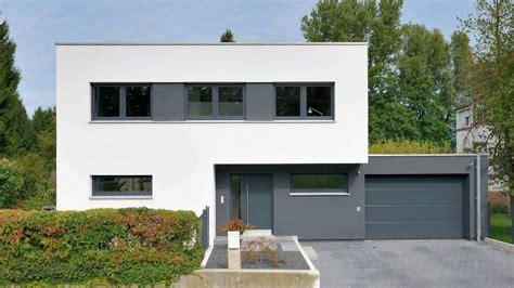 architektenhaus kosten architektenhaus bauen beispiele preise anbieter