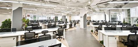 office photos modern office smart lighting engineering