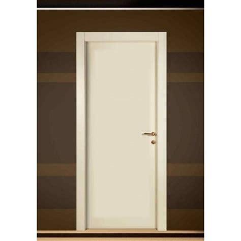 porte interne laccate prezzi porte interne lexa 210 laccate incisa civico14 porte