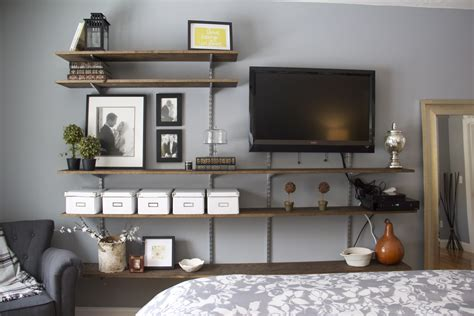 tv for bedroom master bedroom tv wall interior porn pinterest