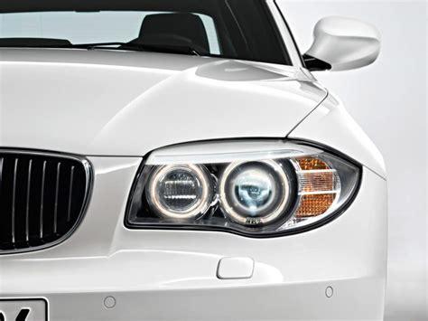 Bmw 1er Coupe Lci Rückleuchten by 2012 Bmw 1 Series E82 Lci Coup 233 Bmwdrives