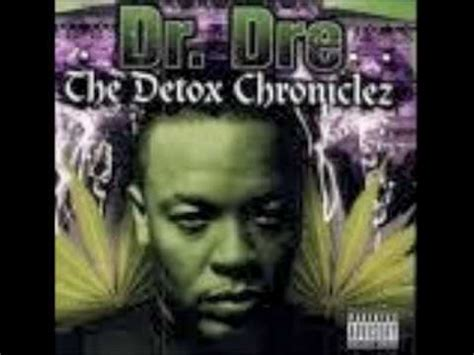 Dr Dre Detox Cancelled by Dr Dre Detox Beats Www Noonews Ru