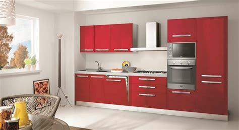mobilturi cucine mobilturi cucine cucina cucina modello gaia cucine a