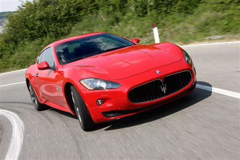 Maserati Warranty by Maserati Launches Cpo Program With 2 Year Unlimited