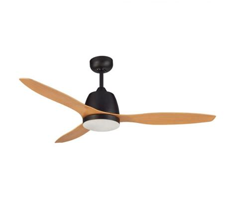 Ceiling Fan With Dimmable Light Ceiling Fan With Dimmable Light Westinghouse Ceiling Fan Colosseum Brushed Nickel