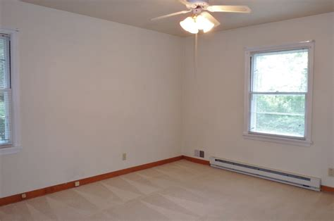 3 bedroom apartments state college pa 466 martin terrace 3 bedroom apartment state college pa