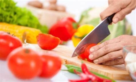 5 alimentos contra el c 225 ncer de pr 243 stata salud180 - Alimentos Contra El Cancer De Prostata