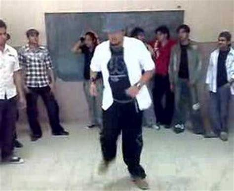 pisj english section pakistan international school riyadh youtube