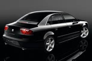 Used Cars Uk Seat Sale Of Seat Exeo 187 Search Cars In Your City