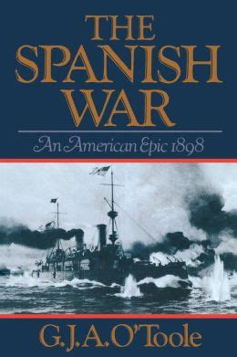 american war a novel books historum history forums american war book