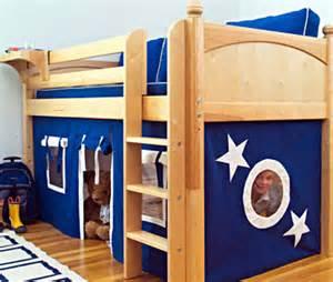 Kids Bedrooms Sets bedroom furniture for kids rooms kids bedroom idea