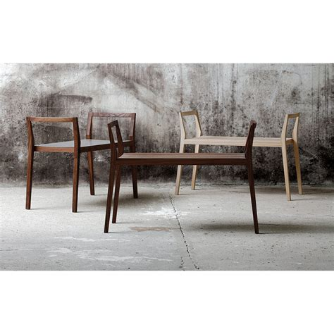 Sitzbank Flur Nussbaum by Sitzbank Aus Massivem Nussbaum Holz Mint Furniture
