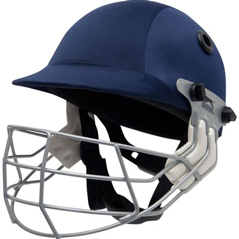 helmet design cricket slazenger international cricket helmet