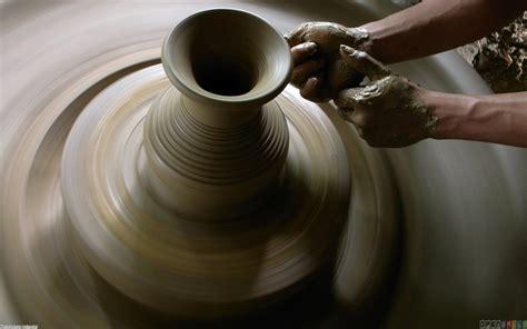 ceramic clay ceramic wallpaper 9389 open walls