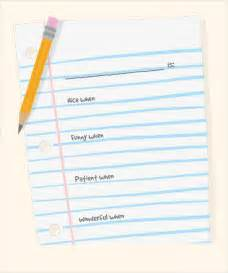 Office Depot Paper Templates by Paper Templates Free Paper Templates From Office Depot