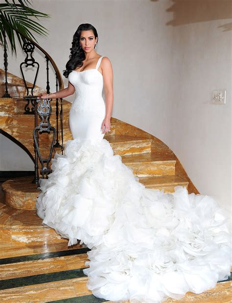 the dress the journey of vera wang wedding dresses 187 interclodesigns