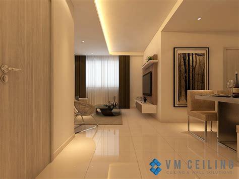 bedroom wall light singapore bedroom false ceiling cove lighting singapore condo